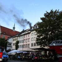 06-09-2014-ravensburg-brand-pkw-tiefgarage-feuer-gold-new-facts-eu (1)