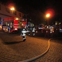 06-09-2014-ravensburg-brand-pkw-tiefgarage-feuer-gold-new-facts-eu (12)