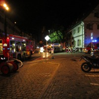 06-09-2014-ravensburg-brand-pkw-tiefgarage-feuer-gold-new-facts-eu (15)