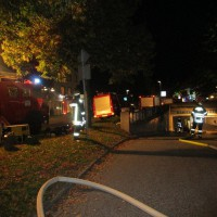 06-09-2014-ravensburg-brand-pkw-tiefgarage-feuer-gold-new-facts-eu (16)