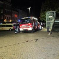 06-09-2014-ravensburg-brand-pkw-tiefgarage-feuer-gold-new-facts-eu (22)