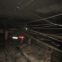 06-09-2014-ravensburg-brand-pkw-tiefgarage-feuer-gold-new-facts-eu (24)