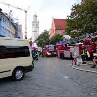 06-09-2014-ravensburg-brand-pkw-tiefgarage-feuer-gold-new-facts-eu (4)