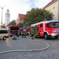 06-09-2014-ravensburg-brand-pkw-tiefgarage-feuer-gold-new-facts-eu (9)