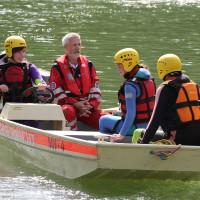 06-09-2014-unterallgaeu-lautrach-wasserwacht-memmingen-ausbildung-jugend-wasserrettung-poeppel-new-facts-eu (12)