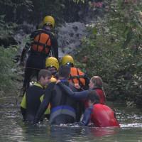 06-09-2014-unterallgaeu-lautrach-wasserwacht-memmingen-ausbildung-jugend-wasserrettung-poeppel-new-facts-eu (14)