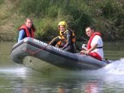 06-09-2014-unterallgaeu-lautrach-wasserwacht-memmingen-ausbildung-jugend-wasserrettung-poeppel-new-facts-eu (15)