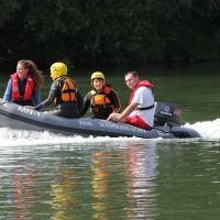 06-09-2014-unterallgaeu-lautrach-wasserwacht-memmingen-ausbildung-jugend-wasserrettung-poeppel-new-facts-eu (16)