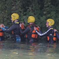 06-09-2014-unterallgaeu-lautrach-wasserwacht-memmingen-ausbildung-jugend-wasserrettung-poeppel-new-facts-eu (18)