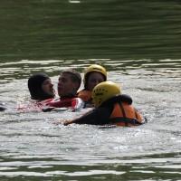 06-09-2014-unterallgaeu-lautrach-wasserwacht-memmingen-ausbildung-jugend-wasserrettung-poeppel-new-facts-eu (21)