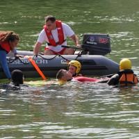 06-09-2014-unterallgaeu-lautrach-wasserwacht-memmingen-ausbildung-jugend-wasserrettung-poeppel-new-facts-eu (23)