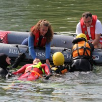 06-09-2014-unterallgaeu-lautrach-wasserwacht-memmingen-ausbildung-jugend-wasserrettung-poeppel-new-facts-eu (24)