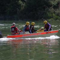 06-09-2014-unterallgaeu-lautrach-wasserwacht-memmingen-ausbildung-jugend-wasserrettung-poeppel-new-facts-eu (26)