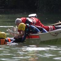 06-09-2014-unterallgaeu-lautrach-wasserwacht-memmingen-ausbildung-jugend-wasserrettung-poeppel-new-facts-eu (27)