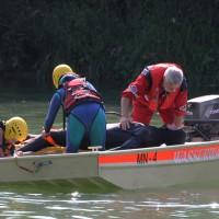 06-09-2014-unterallgaeu-lautrach-wasserwacht-memmingen-ausbildung-jugend-wasserrettung-poeppel-new-facts-eu (29)