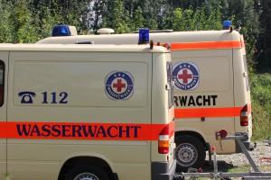 06-09-2014-unterallgaeu-lautrach-wasserwacht-memmingen-ausbildung-jugend-wasserrettung-poeppel-new-facts-eu