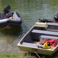 06-09-2014-unterallgaeu-lautrach-wasserwacht-memmingen-ausbildung-jugend-wasserrettung-poeppel-new-facts-eu (31)