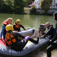 06-09-2014-unterallgaeu-lautrach-wasserwacht-memmingen-ausbildung-jugend-wasserrettung-poeppel-new-facts-eu (32)