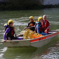 06-09-2014-unterallgaeu-lautrach-wasserwacht-memmingen-ausbildung-jugend-wasserrettung-poeppel-new-facts-eu (34)