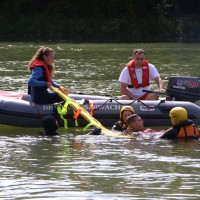 06-09-2014-unterallgaeu-lautrach-wasserwacht-memmingen-ausbildung-jugend-wasserrettung-poeppel-new-facts-eu (36)