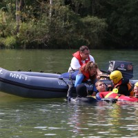 06-09-2014-unterallgaeu-lautrach-wasserwacht-memmingen-ausbildung-jugend-wasserrettung-poeppel-new-facts-eu (38)