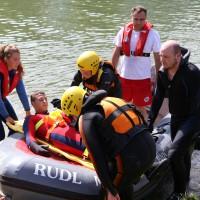 06-09-2014-unterallgaeu-lautrach-wasserwacht-memmingen-ausbildung-jugend-wasserrettung-poeppel-new-facts-eu (40)