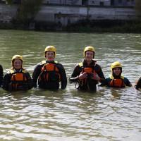 06-09-2014-unterallgaeu-lautrach-wasserwacht-memmingen-ausbildung-jugend-wasserrettung-poeppel-new-facts-eu (46)