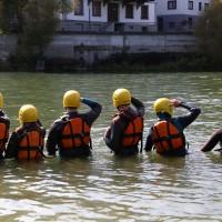 06-09-2014-unterallgaeu-lautrach-wasserwacht-memmingen-ausbildung-jugend-wasserrettung-poeppel-new-facts-eu (47)