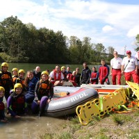 06-09-2014-unterallgaeu-lautrach-wasserwacht-memmingen-ausbildung-jugend-wasserrettung-poeppel-new-facts-eu (49)