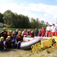 06-09-2014-unterallgaeu-lautrach-wasserwacht-memmingen-ausbildung-jugend-wasserrettung-poeppel-new-facts-eu (52)