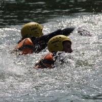 06-09-2014-unterallgaeu-lautrach-wasserwacht-memmingen-ausbildung-jugend-wasserrettung-poeppel-new-facts-eu (9)