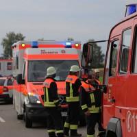 06-09-2014-unterallgaeu-ungerhausen-unfall-maisfeld-ueberschlag-feuerwehr-poeppel-new-facts-eu (1)