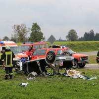 14-09-2014-biberach-fueramoos-unfall-feuerwehr-poeppel-new-facts-eu (12)