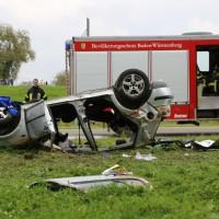 14-09-2014-biberach-fueramoos-unfall-feuerwehr-poeppel-new-facts-eu (13)