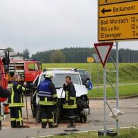 14-09-2014-biberach-fueramoos-unfall-feuerwehr-poeppel-new-facts-eu (14)