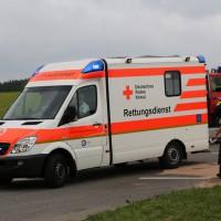 14-09-2014-biberach-fueramoos-unfall-feuerwehr-poeppel-new-facts-eu (17)