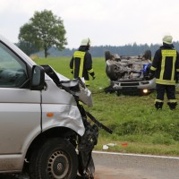 14-09-2014-biberach-fueramoos-unfall-feuerwehr-poeppel-new-facts-eu (18)