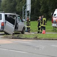 14-09-2014-biberach-fueramoos-unfall-feuerwehr-poeppel-new-facts-eu (21)