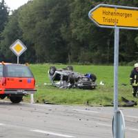14-09-2014-biberach-fueramoos-unfall-feuerwehr-poeppel-new-facts-eu (22)