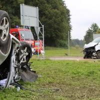14-09-2014-biberach-fueramoos-unfall-feuerwehr-poeppel-new-facts-eu (26)
