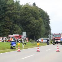 14-09-2014-biberach-fueramoos-unfall-feuerwehr-poeppel-new-facts-eu (3)