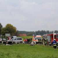 14-09-2014-biberach-fueramoos-unfall-feuerwehr-poeppel-new-facts-eu (4)