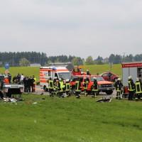 14-09-2014-biberach-fueramoos-unfall-feuerwehr-poeppel-new-facts-eu (7)
