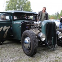 14-09-2014-kaufbeuren-ausstellung-us-cars-oldtimer-bringezu-new-facts-eu (10)