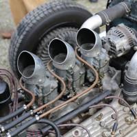 14-09-2014-kaufbeuren-ausstellung-us-cars-oldtimer-bringezu-new-facts-eu (11)