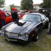 14-09-2014-kaufbeuren-ausstellung-us-cars-oldtimer-bringezu-new-facts-eu (13)