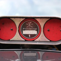14-09-2014-kaufbeuren-ausstellung-us-cars-oldtimer-bringezu-new-facts-eu (14)