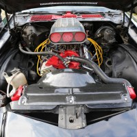 14-09-2014-kaufbeuren-ausstellung-us-cars-oldtimer-bringezu-new-facts-eu (16)