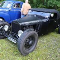 14-09-2014-kaufbeuren-ausstellung-us-cars-oldtimer-bringezu-new-facts-eu (19)