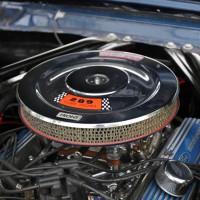 14-09-2014-kaufbeuren-ausstellung-us-cars-oldtimer-bringezu-new-facts-eu